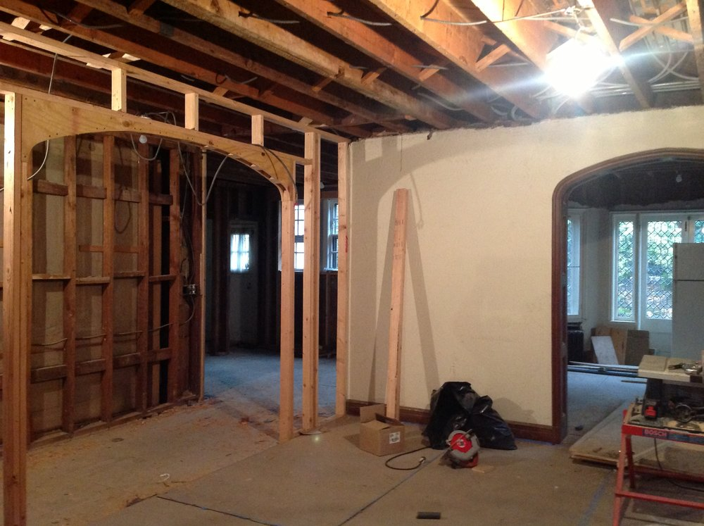 12.  opening arch to match (Dr-kitchen).jpg