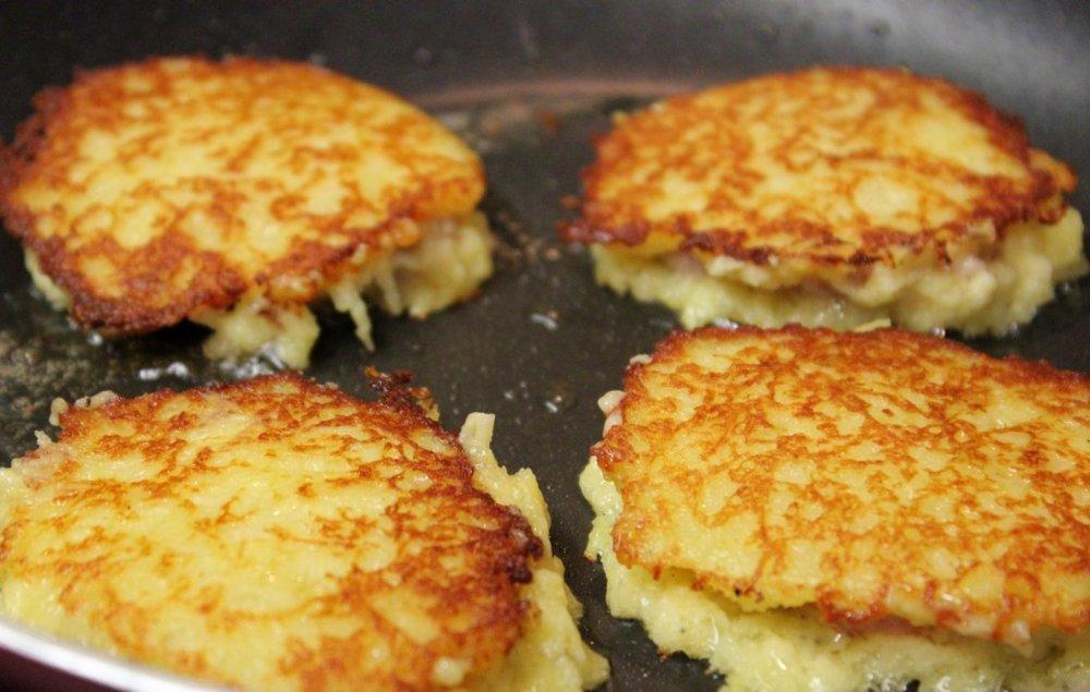 Russian Pancakes 2.jpg