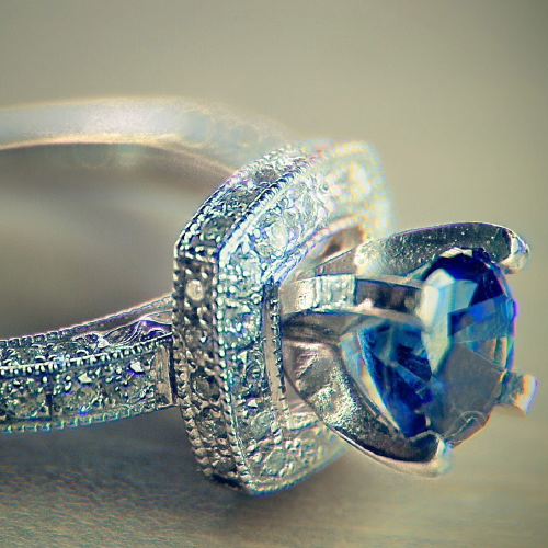 JP-Haase-Jewelers-West-Allis-Milwaukee-Wisconsin-Diamonds-Engagement-Rings-Jewelry-Local-Dealer-Owned-Fashion-Sapphire