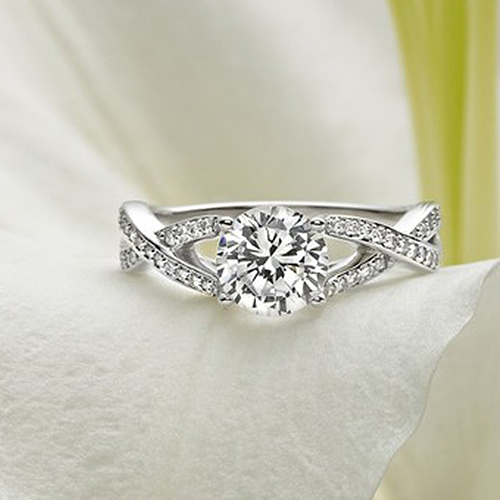 JP-Haase-Jewelers-West-Allis-Milwaukee-Wisconsin-Diamonds-Engagement-Rings-Jewelry-Local-Dealer-Owned-Weddings-Groom-Bride