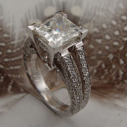 Hasse-Jewelers-West-Allis-Milwaukee-Jewelry-Engagement-Quality