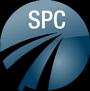 Member of SPC