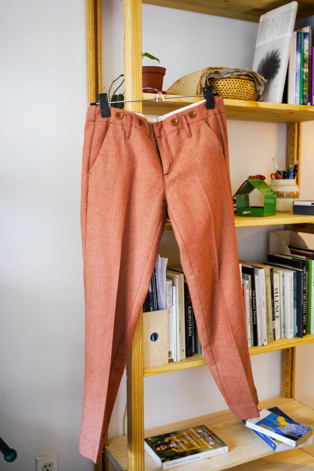 Pants, Anthropologie (For Sale)