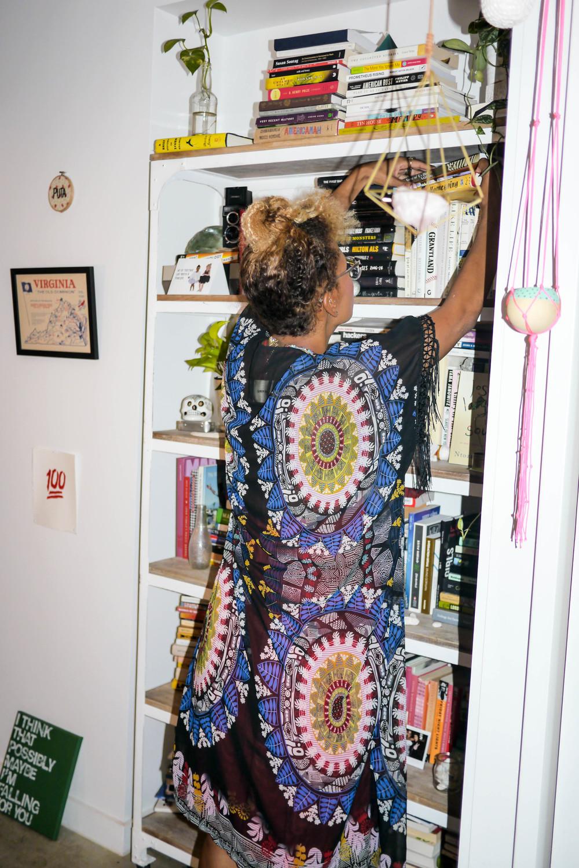 Kimono, Free People