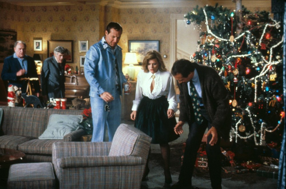 shop the movie national lampoons christmas vacation - National Lampoon Christmas Vacation