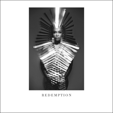 dawn richard redemption passerbuys top ten albums 2016