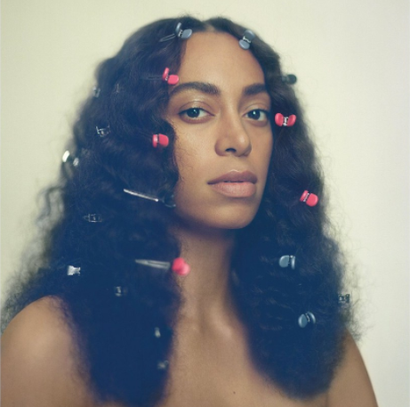 solange a seat at the table passerbuys top ten albums 2016