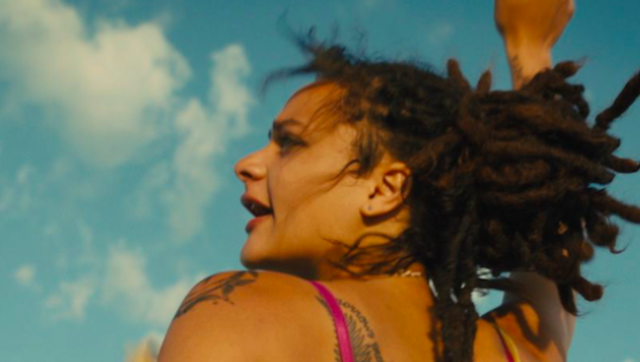 american honey passerbuys top ten films 2016