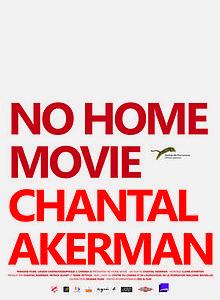 No_Home_Movie.jpg
