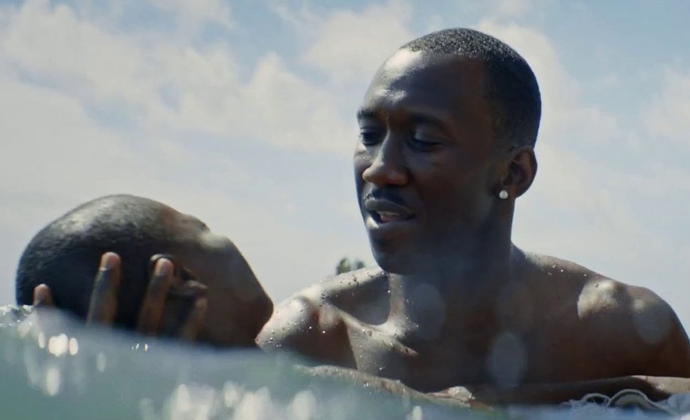 moonlight barry jenkins top ten films 2016 passerbuys