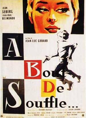À_bout_de_souffle_(movie_poster).jpg