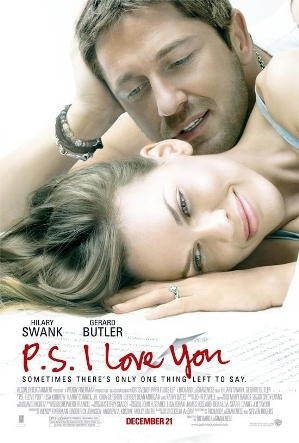 PS_I_Love_You_(film).jpg