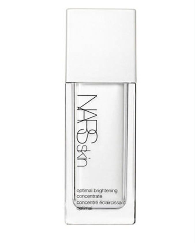 NARS OPTIMAL BRIGHTENING CONCENTRATE/1 OZ.