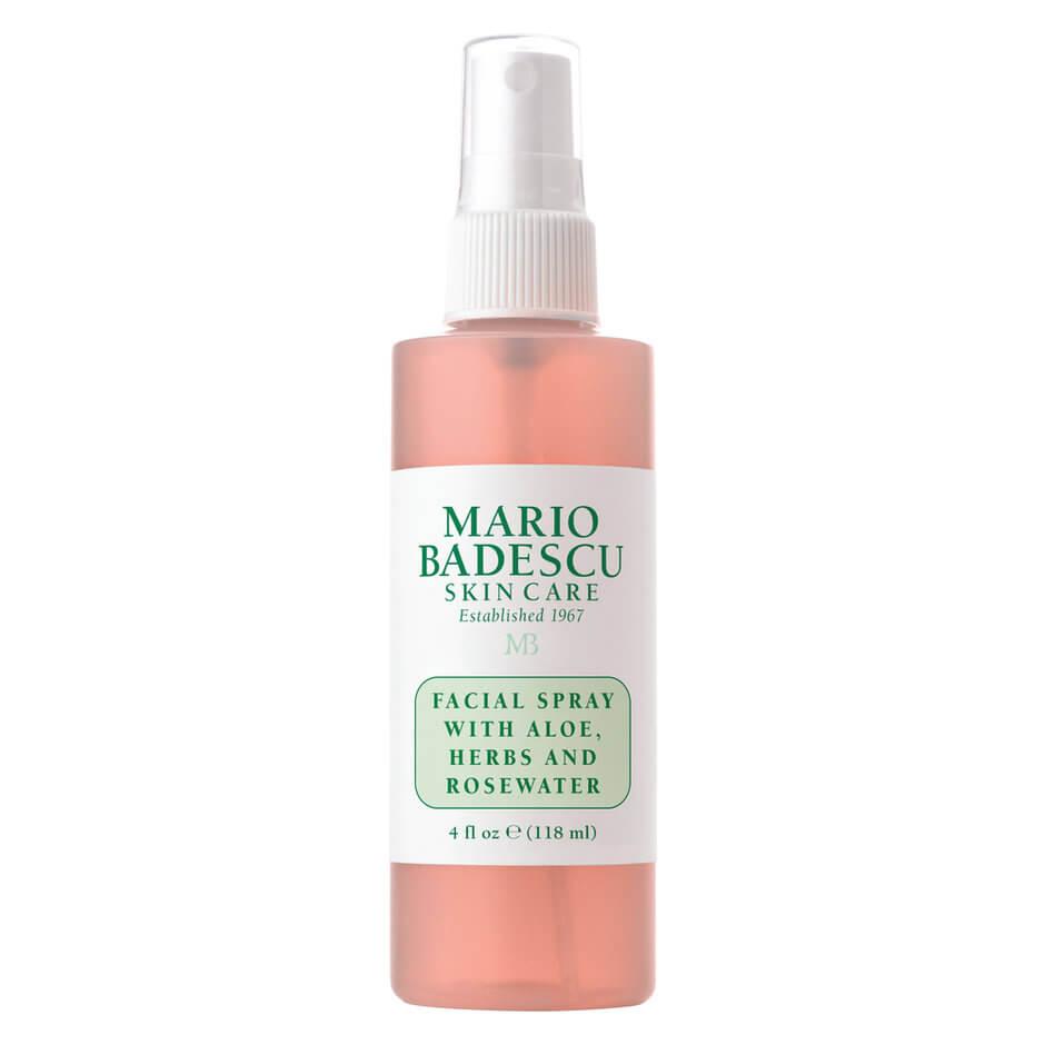 i-004680-facial-spray-with-aloe-herbs-rosewater-118-ml-1-940.jpg