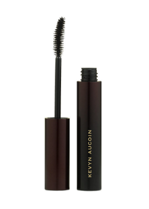 KEVYN AUCOIN WOMEN'S THE ESSENTIAL MASCARA