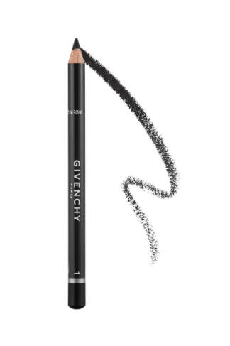 Givenchy Magic Khol Eyeliner
