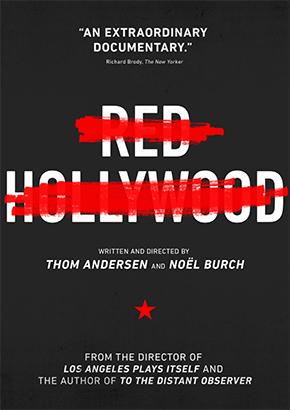 redhollywood_dvd.jpg