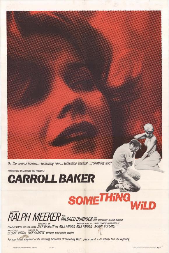 something-wild-movie-poster-1962-1020360430.jpg