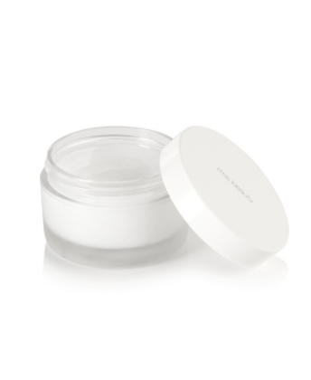 RMS Beauty raw coconut creme