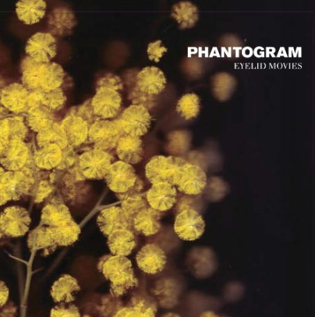 phantogram eyelid movies