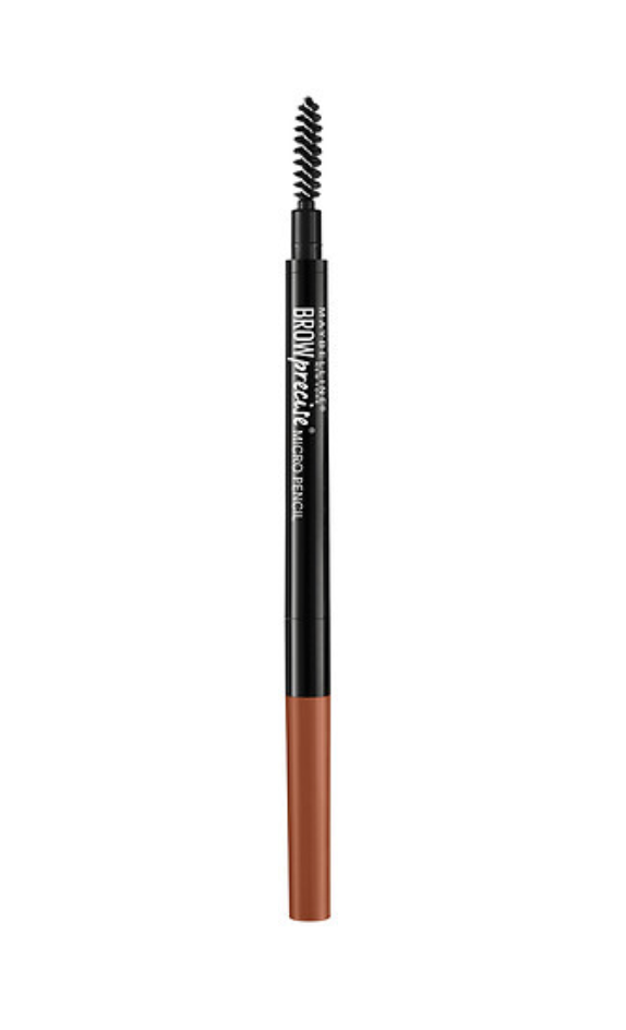 maybelline eye studio brow precise micro pencil passerbuys
