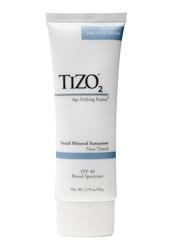 tizo mineral sunscreen passerbuys