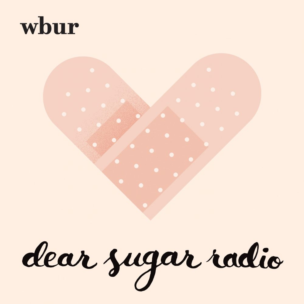 Dear Sugar Radio passerbuys