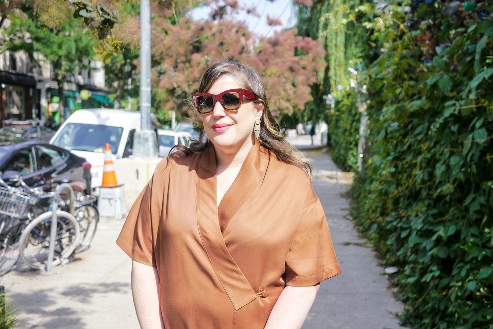 Jill Singer Sight Unseen for Passerbuys