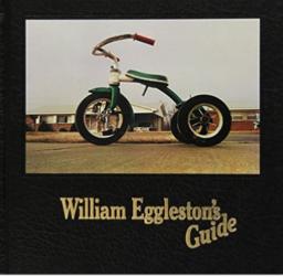 William Egglestons