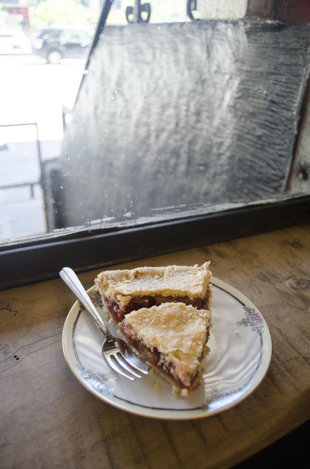 Petee pie company passerbuys passerguide7.jpg