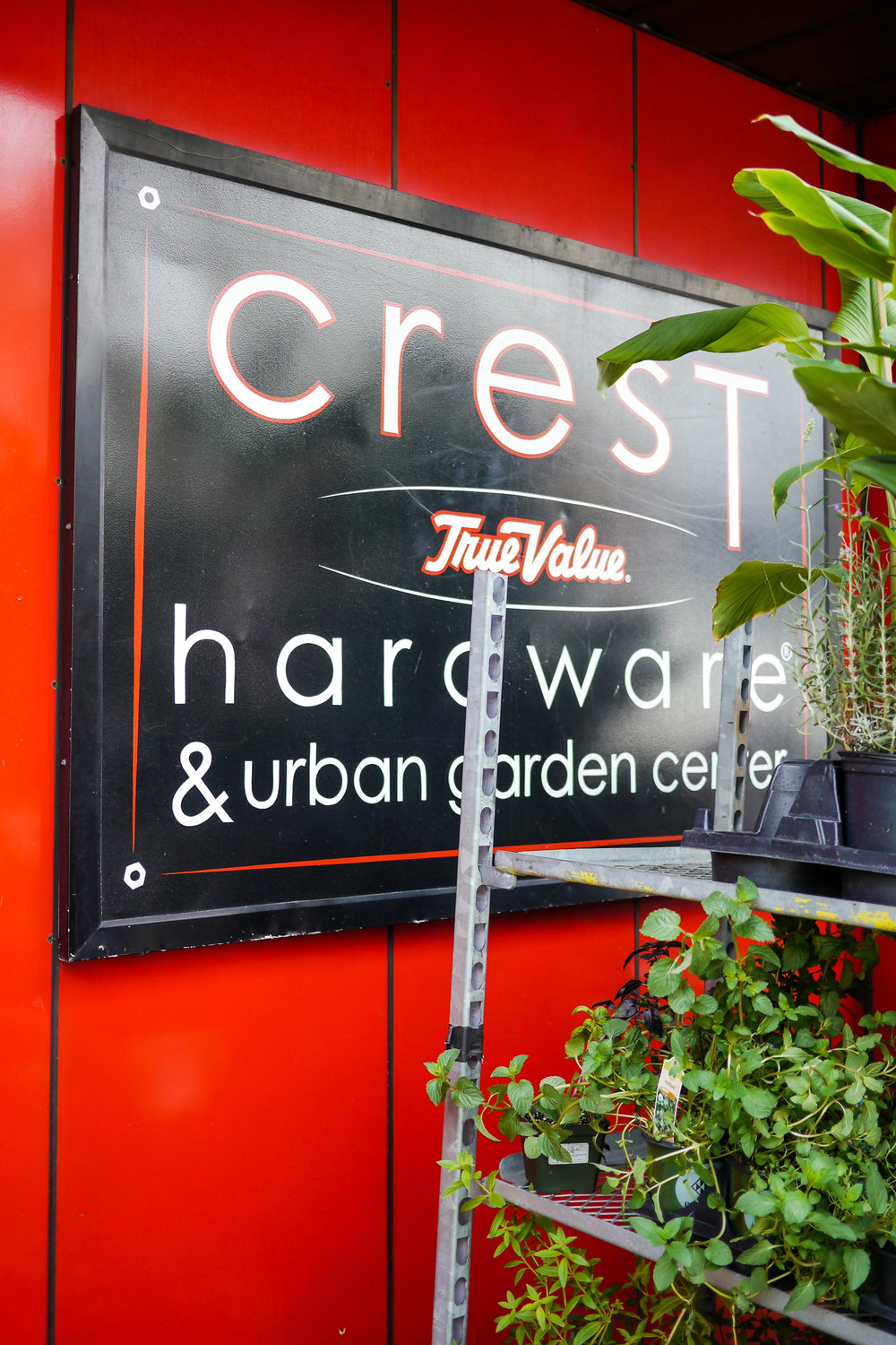 Crest Hardware for Passerbuys71.jpg