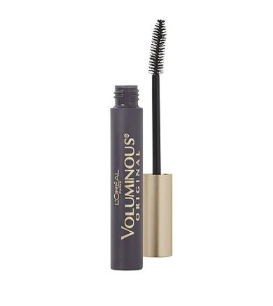 L'Oréal Paris Voluminous Original Mascara