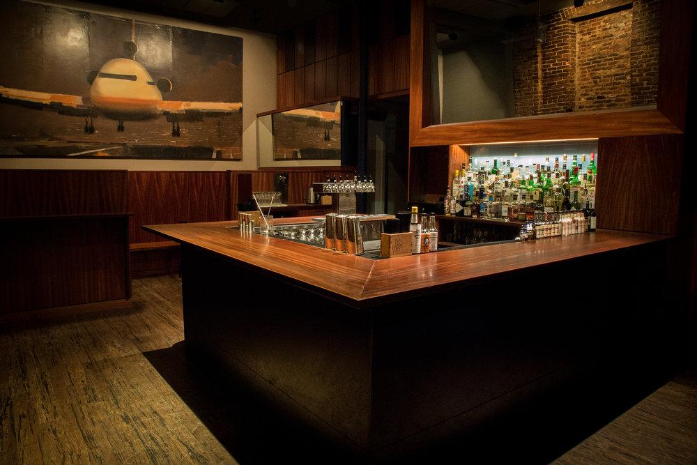 The eddy bar passerbuys providence city guide.jpg