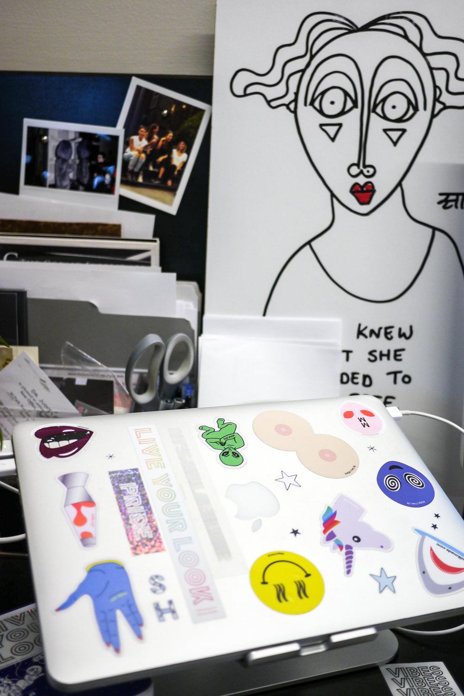 Meet The Makers Georgie Milk Makeup62.jpg