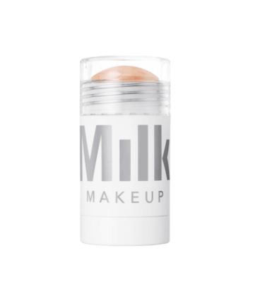 Milk Makeup Highlighter Stick Lit