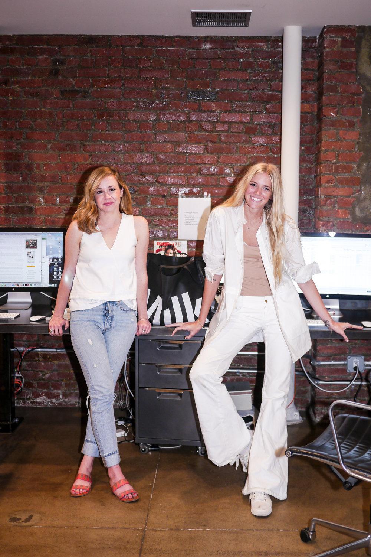 Meet The Makers Georgie Milk Makeup55.jpg