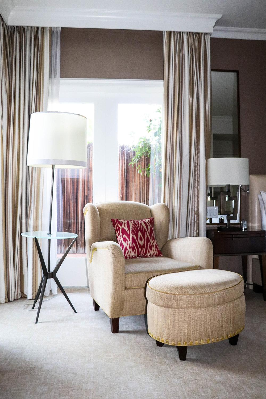 Beverly Hills Hotel by Passerbuys7.jpg