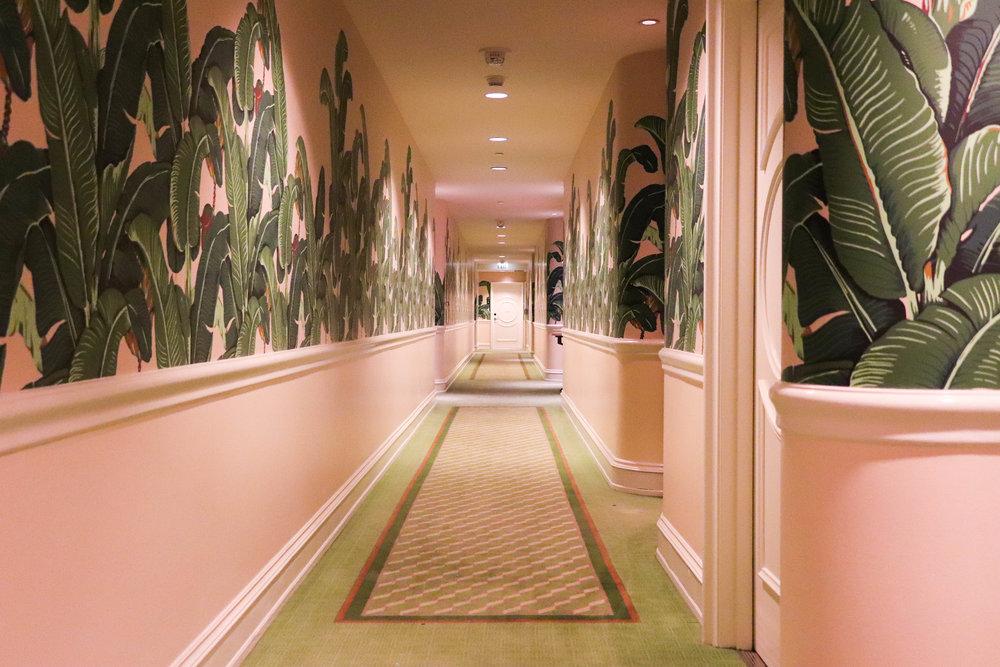 Beverly Hills Hotel by Passerbuys39.jpg