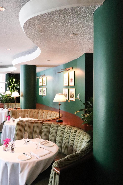 Beverly Hills Hotel by Passerbuys52.jpg