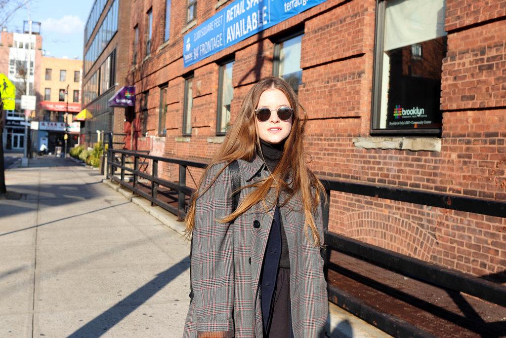 Ana Giraldo Wingler for Passerbuys59.jpg