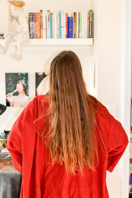 Ana Giraldo Wingler for Passerbuys16.jpg