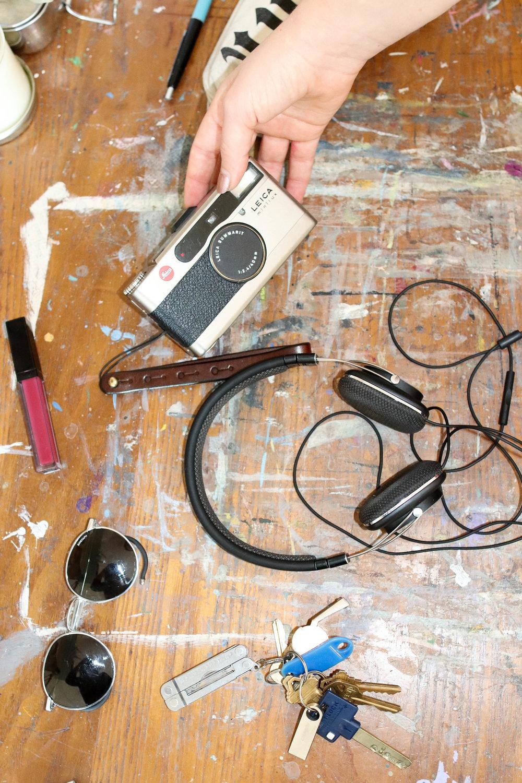 Ana Giraldo Wingler for Passerbuys34.jpg