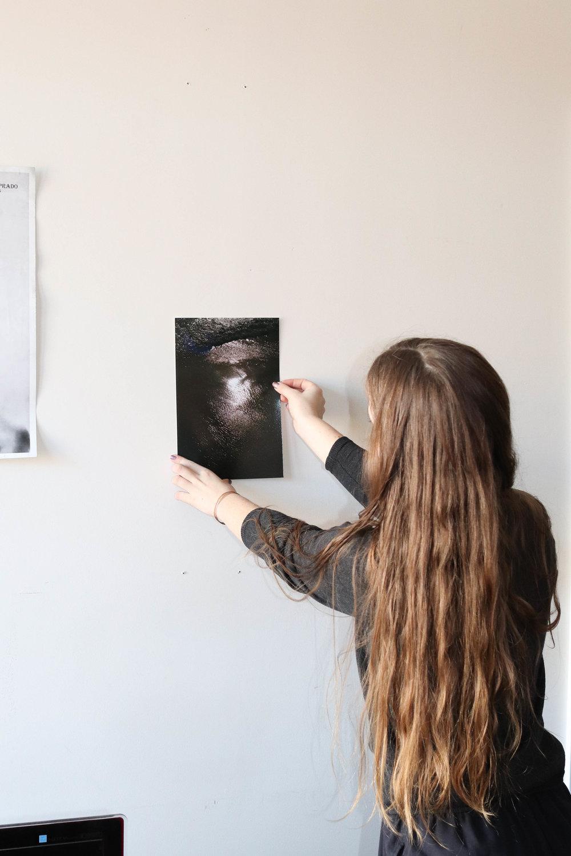 Ana Giraldo Wingler for Passerbuys3.jpg