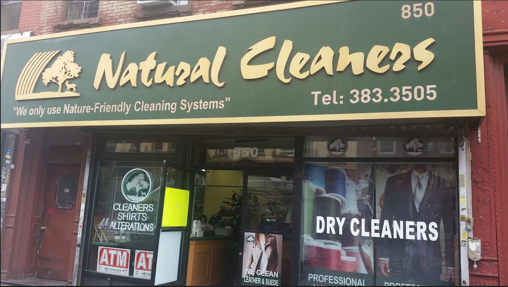 Natural-Cleaners.jpg