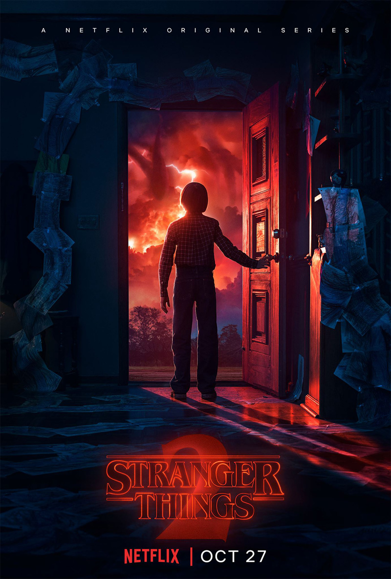 Stranger_Things_2_poster_2.jpg
