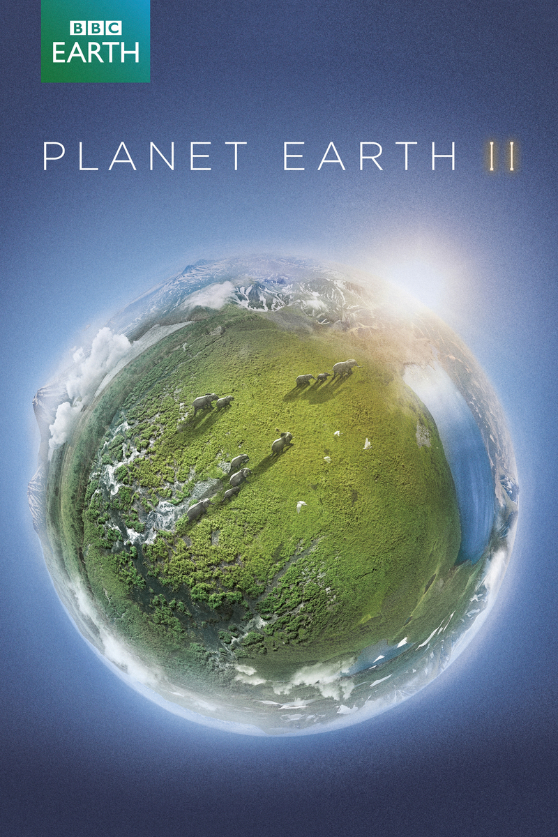 Planet-Earth-II-2017-movie-poster.jpg