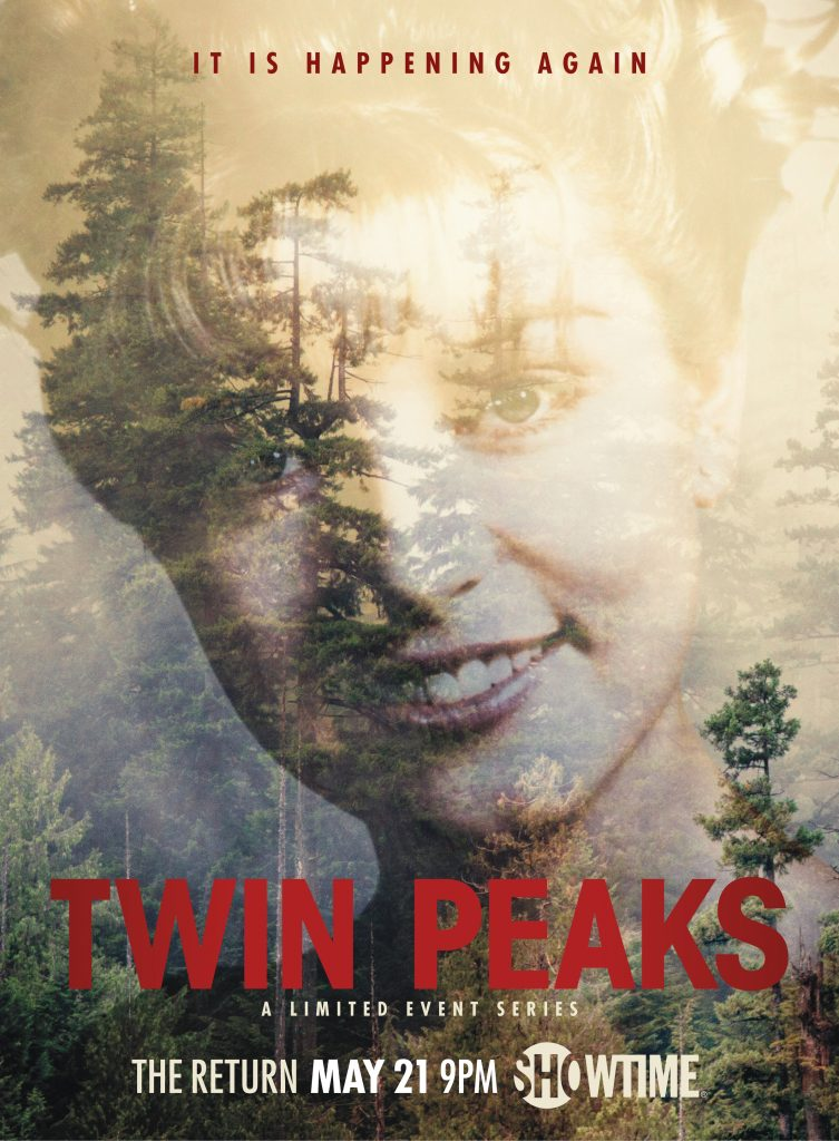 twin-peaks-poster-the-return-laura-palmer-753x1024.jpg
