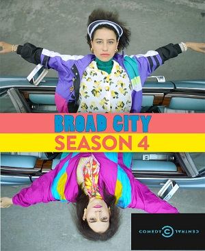Broad-City-season-4-poster-Comedy-Central-key-art.jpg