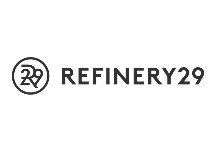 Refinery29 Passerbuys Press