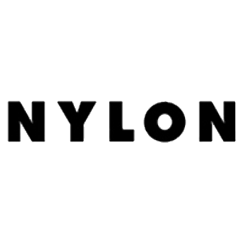 Nylon Press Passerbuys